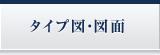 東京港区のレンタルオフィス「アイオス虎ノ門」の賃貸オフィスタイプ図・図面